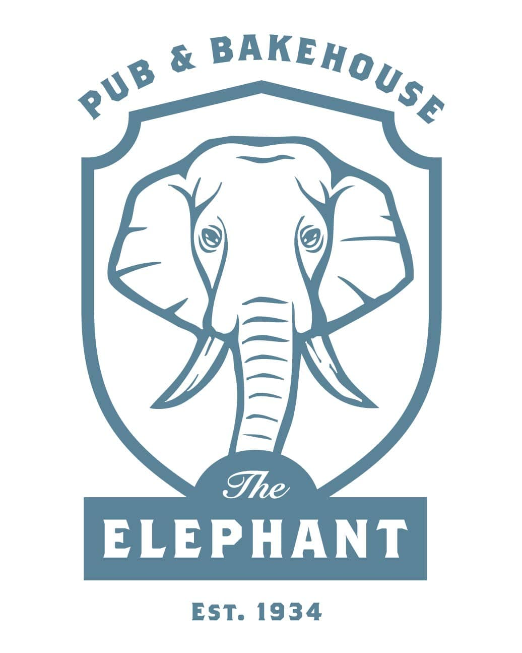 The Elephant Pub and Bakehouse